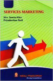 Bharat Mein Siksha Vyavastha Ka Vikas: Book by Kher