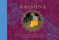 The Song of Krishna: The Illustrated Bhagavad Gita: Book by Sir Edwin Arnold