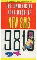 The Unofficial Joke Book Of New Sms English(PB): Book by Kuldeep Saluja
