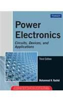 Power Electronics: Circuits, Devices and Applications (English) 3rd Edition: Book by Muhammad H. Rashid