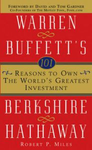 101 Reasons to Own the World's Greatest Investment (English) New edition Edition: Book by Robert P. Miles