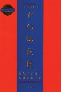 The Concise 48 Laws of Power (English) (Paperback): Book by ROBERT GREENE