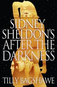 After The Darkness: Book by Sidney Sheldon