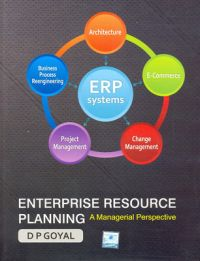 managerial enterprise