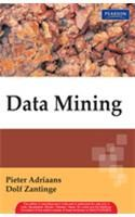 Data Mining (English) 1st Edition: Book by Adriaans