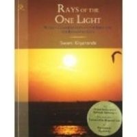 Rays Of The One Light: Book by Kriyananda Swami