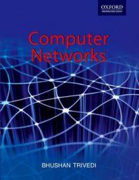 By sharma computer network book sanjay