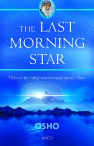 The Last Morning Star: Book by Osho
