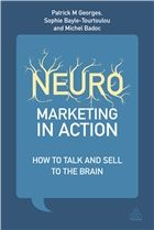 Neuromarketing In Action