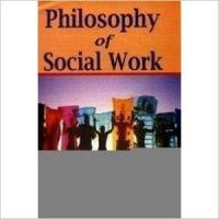 Philosophy of Social Work, 280 pp, 2010 (English): Book by                                                       A K Patel  is currently working as a reader in the research department of social work. He did his graduate and doctorate degrees in social work from Delhi. He specialised in women studies, community organisation, social welfare, self-help groups, youth and child welfare and ethics in social wo... View More                                                                                                    A K Patel  is currently working as a reader in the research department of social work. He did his graduate and doctorate degrees in social work from Delhi. He specialised in women studies, community organisation, social welfare, self-help groups, youth and child welfare and ethics in social work. Dr Patel is engaged in social work and is concerned with many women's organisations. He has attended many national and international seminars and conferences. He has published papers and articles in reputed journals. He is also guided many scholars for doctoral research.  M V Dubey,   Ph.D., a senior lecturer of social work, is having twenty years of experience in teaching and research. He specialises in women studies, deviance, welfare administration, human rights and NGOs and management. He has participated and presented papers in national and international conferences and published artcles. Dr Dubey has extensively travelled in India for his social work and rural development. He leads on NGO working for the welfare of youth and child. He has many books to his credit.
