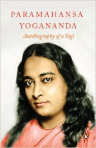 Autobiography of a Yogi (English): Book by Paramahansa, Yogananda