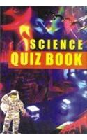 Science Quiz Book English(PB): Book by Anuj Goswami