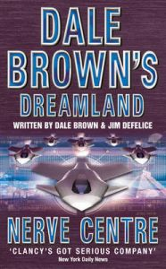 DREAMLAND: Book by Jim DeFelice