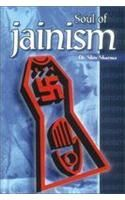 Soul Of Jainism English(PB): Book by Shiv Sharma
