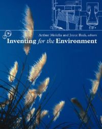 Inventing for the Environment
