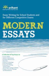 Essay writing for a price