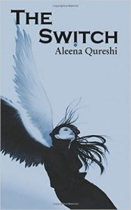 The Switch: Book by Aleena Qureshi