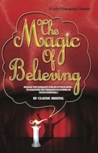 The Magic of Believing by BRISTOL CLAUDE M.-English-EMBASSY BOOKS-Paperback (English): Book by BRISTOL CLAUDE M.