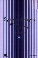 Systems Analysis And Design Book By Elias M Awad Best Price In India 9788175156180
