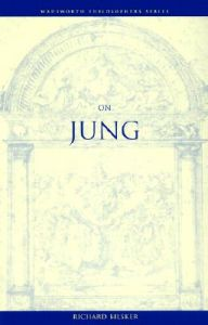On Jung: Book by Richard Bilsker