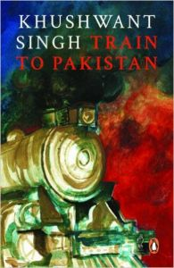 Train To Pakistan (English) (Paperback): Book by Khushwant Singh