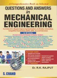 Mechanical engineering books pdf dolapgnetband mechanical engineering books pdf fandeluxe Choice Image
