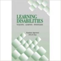 Learning disabilities (English): Book by Rashmi Agarwal