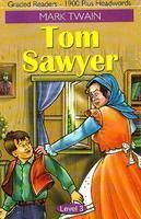 Tom Sawyer: Book by Sterling Publishers