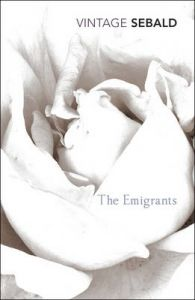 The Emigrants : Book by Michael Hulse