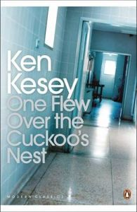 One Flew Over the Cuckoo's Nest (English) (Paperback): Book by Ken Kesey