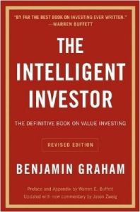The Intelligent Investor (English) (Paperback): Book by Benjamin Graham was the most influential investor of all time. His work laid the foundation of modern security analysis.