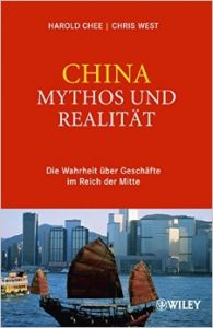 CHINE MYTHOS AND REALITAT (H): Book by CHEE