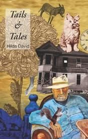 Tails and Tales: Book by Hilda David