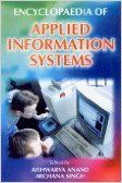Encyclopaedia of Applied Information Systems (Set of 4 Vols.) (English) 01 Edition: Book by Anand, A. S.
