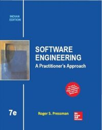 Software Engineering 7th Edition (Paperback): Book by Pressman