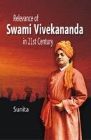 Relevance of Swami Vivekanand In 21St Century: Book by Dr. Sunita