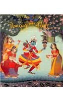 Dancing to the Flute: Music and Dance in Indian Art: Book by Pratapaditya Pal