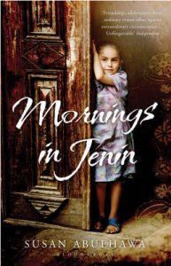Mornings in Jenin: Book by Susan Abulhawa