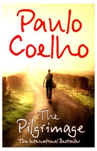 THE PILGRIMAGE (English) (Paperback): Book by Paulo Coelho