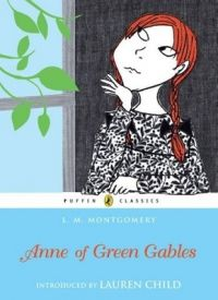 Anne of Green Gables (English) (Paperback): Book by L. M. Montgomery