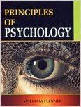 Principles of Psychology (English) 01 Edition (Paperback): Book by William Flexner