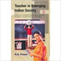 role of teacher in emerging india The demand for ecce is increasing and diversifying in india due to reduced child mortality and maternal mortality, both of which were once very high in the country, as well as increased investment in education along with improved family income, and emerging trends of nuclear and double-income families.