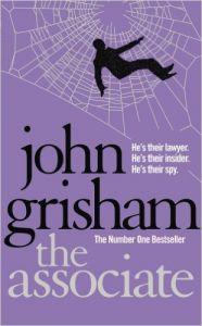 The Associate: Book by John Grisham