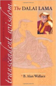 Transcendent Wisdom (English) (Paperback): Book by Dalai Lama XIV