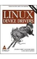 Linux Device Drivers, 3rd Edition (English) 3rd Edition: Book by Alessandro Rubini, Jonathan Corbet, Greg Kroah Hartman