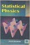 Statistical Physics (English): Book by Jyoti Kumar