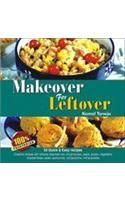 Makeover For Leftover English(PB): Book by Komal Taneja