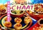 Chatpati Chaat: Book by Nita Mehta