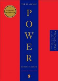 The 48 Laws of Power: Book by Joost Elffers