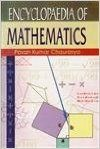 Encyclopaedia of Mathematics (Set of 5 Vols.), 2010 (English): Book by Pavan Kumar Chaurasya